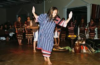 Folk Dance in LUZON | Itsmeapipa's Blog